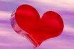 Nie zapomnij o Walentynkach
