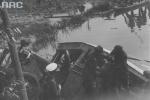 Czy wiesz … że w 1934 roku doszło do katastrofy drogowej w Sadownem?