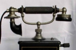 Jak w 1932 roku funkcjonowała u nas sieć telefoniczna?