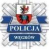 Zmiany kadrowe w Policji