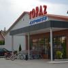 Topaz Express