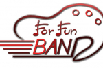 ForFun Band