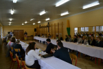 Sadowieńskie Forum Kobiet