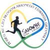 Już 2 lipca święto biegowe w Sadownem