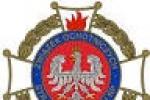 Sadowianki – OSP Szynkarzyzna