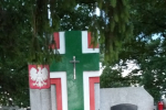 Pomnik będzie odnowiony!