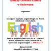 Angielski dla wszystkich