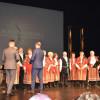 """""""Sadowianki"""" otrzymały Nagrodę Marszałka Mazowsza"""