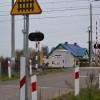 Trasa rowerowa nr 9 – Zieleniec, Szynkarzyzna, Zarzetka