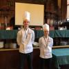 Julita i Szymon wygrali Konkurs w Zamku Kliczków!