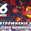 Już w niedzielę Finał XXVI WOŚP w Kołodziążu