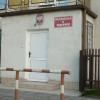 Ciekawe inicjatywy Przedszkola w Sadownem