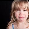Gdy dziecko jest ofiarą i świadkiem przemocy