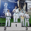 Brązowy medal na MMW