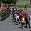 3 Maja w Węgrowie