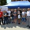 Retro Moto Show po raz czwarty w Sadownem