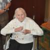 Jubileusz 100 urodzin Pani Eugenii Podgórskiej z Orzełka