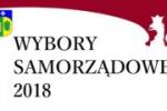 Kto zasiądzie w Radzie Powiatu Węgrowskiego?