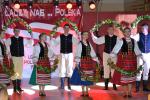 Łączy nas… Polska
