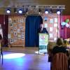 Święto Edukacji Narodowej w ZSP