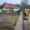 Trasa piesza nr 2 w Sadownem