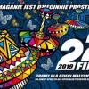 Orkiestra ponownie zagra w Kołodziążu