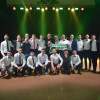 V Bal Mistrzów Sportu w Sadownem