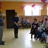 Dzieciaki bawiły się w Sokółce