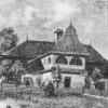 UMOWA DEWELOPERSKA 1514