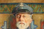 LUDOMIR BENEDYKTOWICZ (1844-1926)