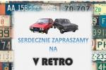 Retro Moto Show