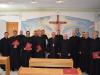 Zmiany w Diecezji Drohiczyńskiej