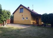 Sprzedam dom w Sadownem