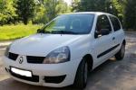 Sprzedam Renault Clio