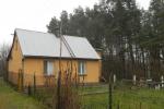 Sprzedam dom w Zieleńcu