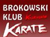 Karatecy zapraszają!!!