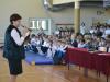 Dzień Nauczyciela w podstawówce…