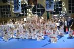 W Sadownem walczyli karatecy