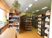 Gminna Biblioteka Publiczna w Sadownem w krajowej czołówce!