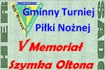 Zapraszamy na Memoriał!