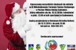 Zapraszamy 15 grudnia!
