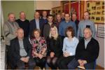 OSP Wilczogęby kończy rok 100-lecia swojej Jednostki