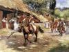 PARAFIA BROK. KSIĘGA ZAŚLUBIN 1781–1804