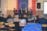 Miałem sen… o zjednoczonej Europie