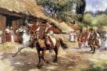 PARAFIA BROK. KSIĘGA ZAŚLUBIN 1691–1739