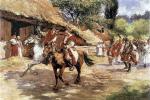 PARAFIA BROK – KSIĘGA ZAŚLUBIN 1740–1780