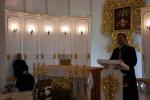 Zmiany personalne w Diecezji Drohiczyńskiej