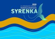 Warszawska Syrenka 2020