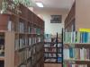 Dobra wiadomość dla czytelników Gminnej Biblioteki Publicznej w Sadownem