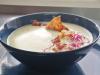 Pomysł na zupę…
